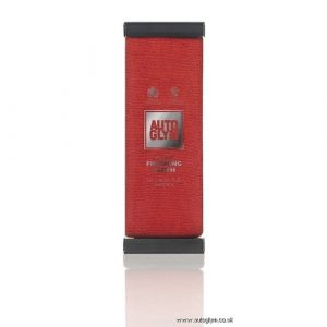 Autoglym Finishing Cloth