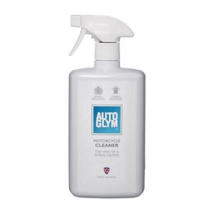 Autoglym Motorcycle Cleaner spray