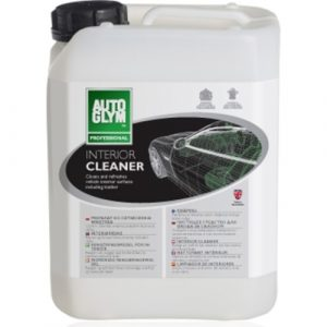 Autoglym Interior Cleaner
