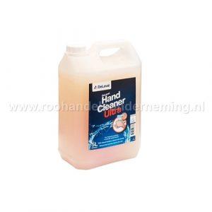DeLaval Handcleaner Ultra - Garagezeep, industriezeep 5 liter