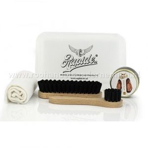 Rapide Shoe Care Kit